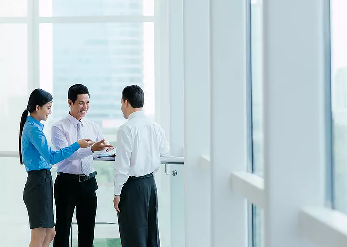 10 Reasons for Sellers to Hire a Broker