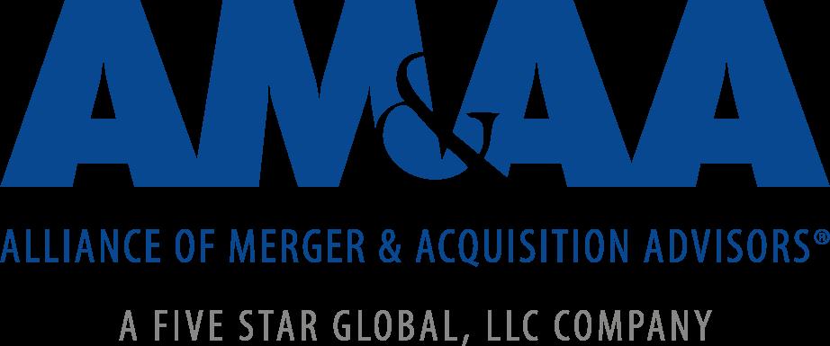 AMAA FSG Logo