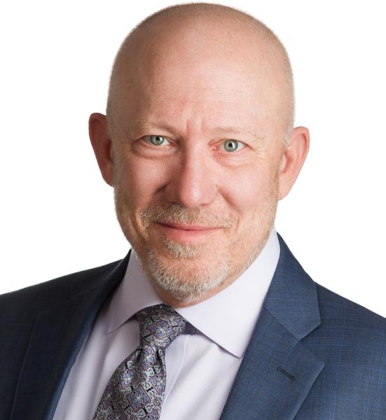 Brent Engelbrekt