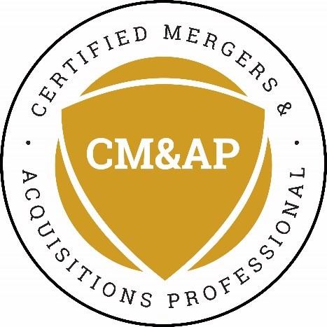 CM&AP