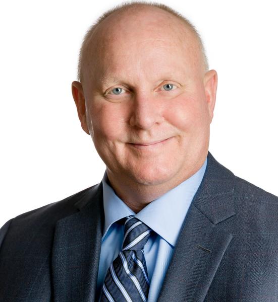 Tom Stadler