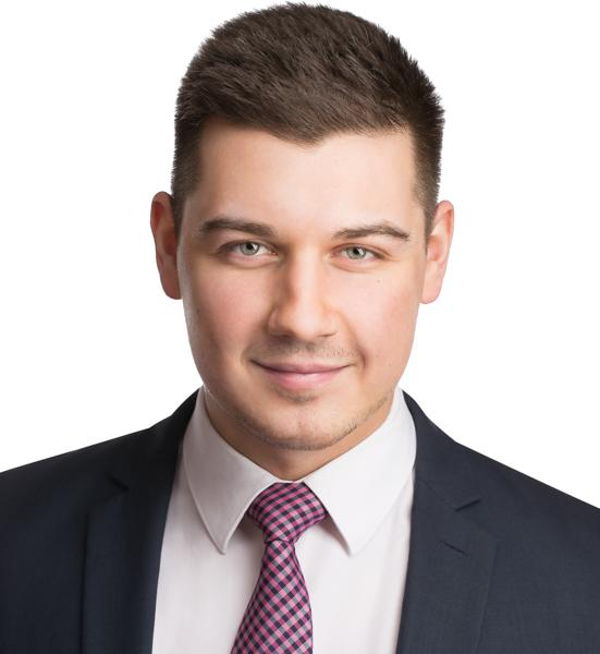 Kirill Graminschi