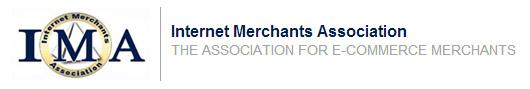 Internet Merchants Association