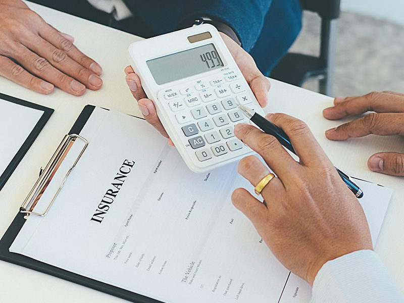 Preparing to Sell your Independent Insurance Agency