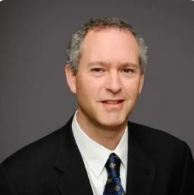 Larry  Sanderman