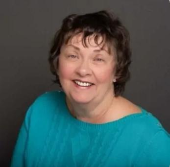 Pamela Battaglia