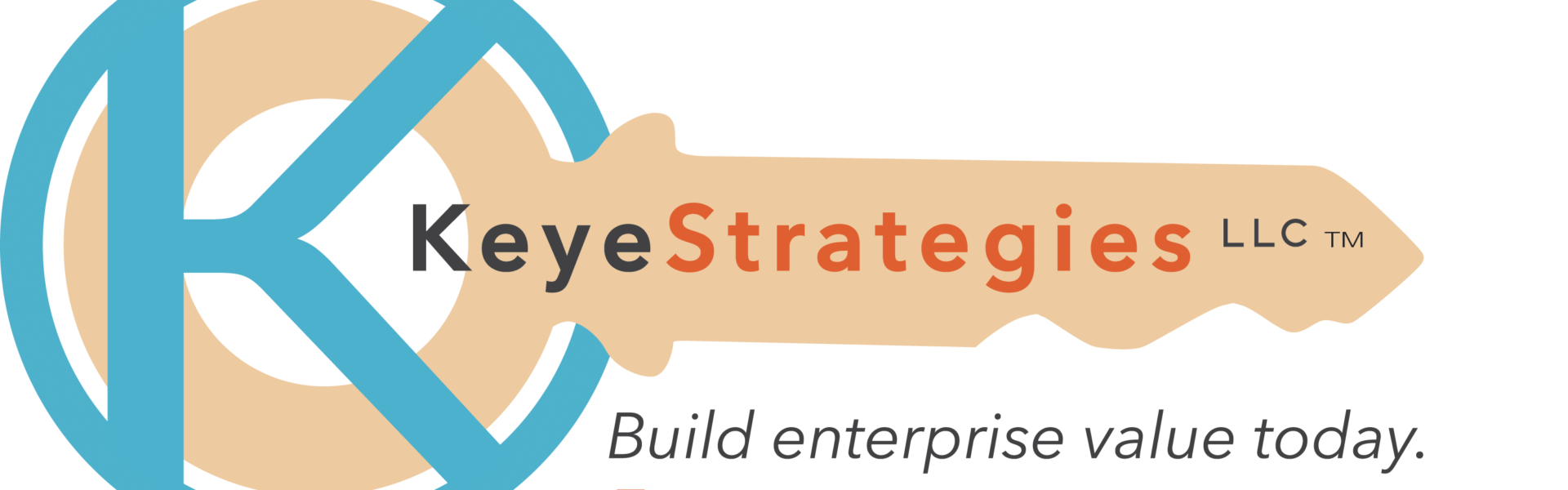 Plan your Exit with KeyeStrategies