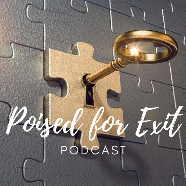 Podcast: Difficult Conversations