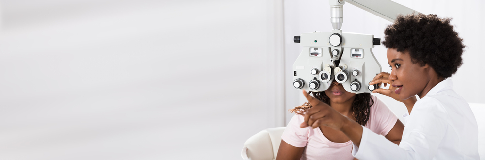 Sellers of Optometry Practices Can Be Confident of a Strong Market