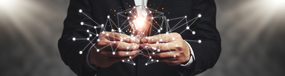 How to Use Intellectual Property to Build Technology  Business Value
