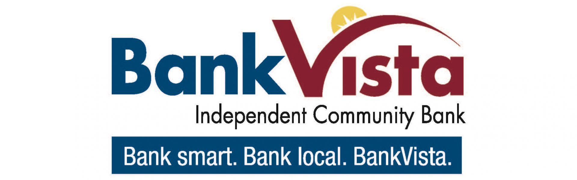 Why Choose Bank Vista?