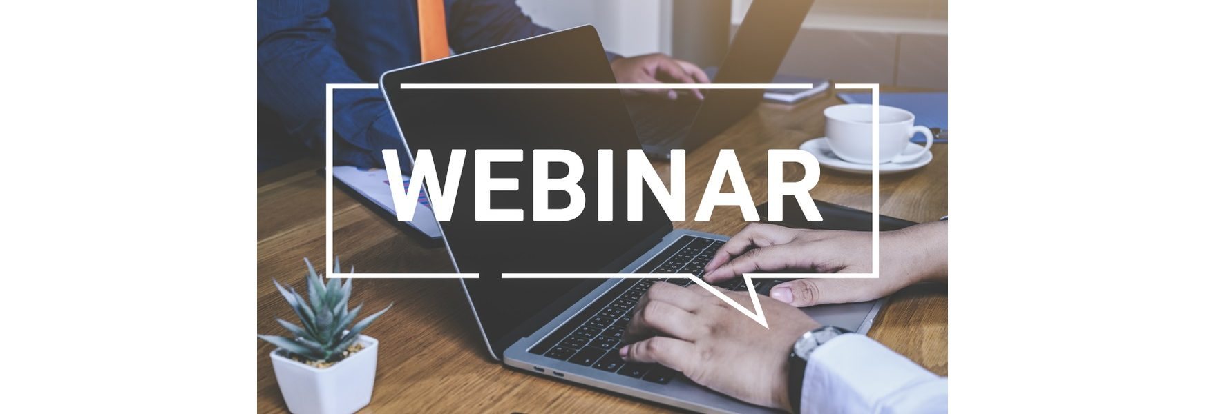 Webinar Part 3: Making the Most Out of Your Retirement