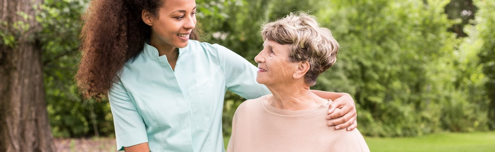 How do I value my Home Healthcare Business so that I can maximize the proceeds of a sale?