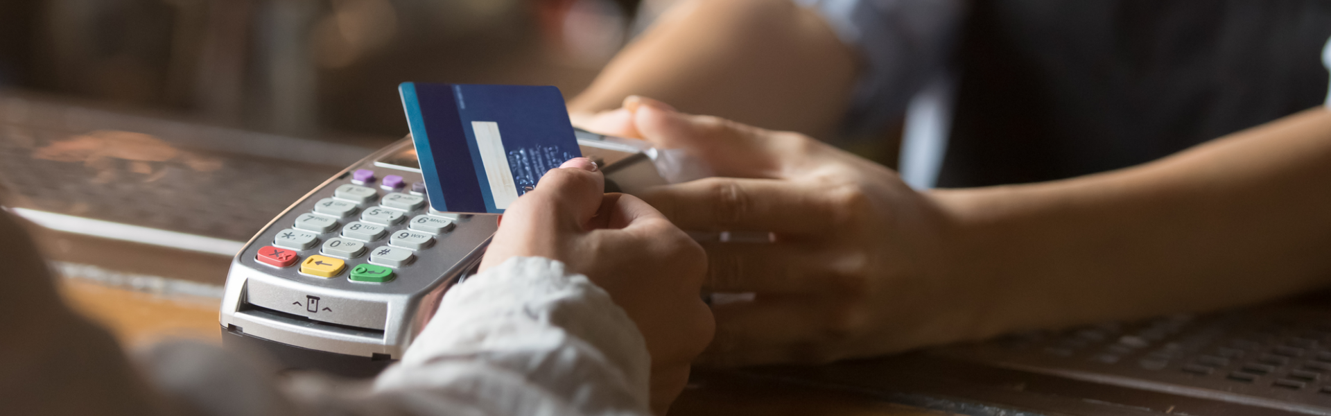 6 Questions to Ask Your Payment Processor